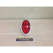 Lanterna Traseira Fusca 1300 - Fusquinha Bicolor
