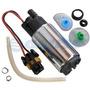 Kit Bomba Eletrica Combust Universal Vw Fiat Gm Ford Flex