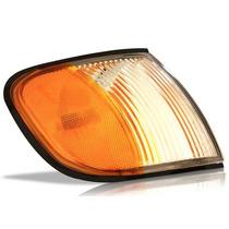 Lanterna Dianteira Pisca Kia Sportage 98 99 01 02