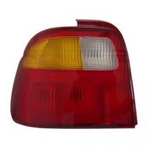 Lanterna Traseira Volkswagen Logus 93 A 97 Le Cibie