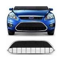 Grade Parachoque Ford Focus 2008 2009 2010 2011 2012