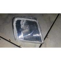 Lanterna Dianteira Direita Escort Xr3 93/95, Verona 94/95