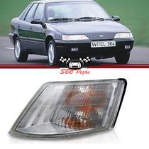 Seta Pisca Daewoo Espero 1994 1995 1996 1997 Esquerdo