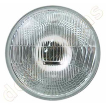 Farol Mod. Sealed Beam Chevette Opala Maverick Corcel Jeep