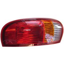 Lanterna Traseira-marca: Paralelo Importado F250-1998-2012