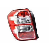 Lanterna Traseira Chevrolet Cobalt 15 14 13 12