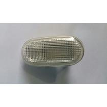 Lanterna Seta Paralama Tr4/ L200 Triton Original