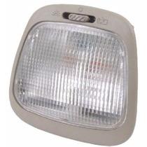 Lanterna Luz Teto Gol Parati Saveiro G2 Bola 95 96 97 98 99
