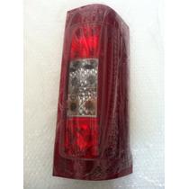 Lanterna Traseira Ducato 1998-2005 Fase 1 2006 (1328427080)