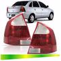 Par Lanterna Corsa Sedan 2002 2003 2004 2005 2006 2007