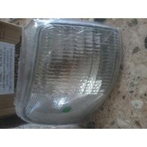 Lanterna Pisca Ranger 93 94 95 96 97 Dianteira Seta Cristal