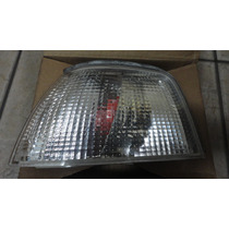 Lanterna Pisca Seta Le Cibie Tempra 96/99 Original @