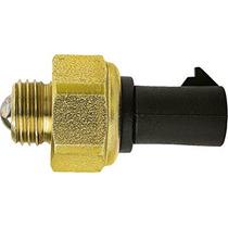 Interruptor Re Mb 1621 Cambio Eaton A0015454309 Ec7556 Ff
