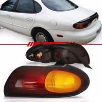 Lanterna Traseira Ford Taurus 97 98 99