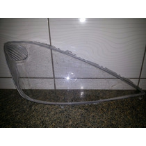 Lente Farol Honda New Fit 09 10 11 12 A14 Dir Padraooriginal