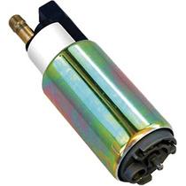 Bomba Eletrica Ka Fiesta Courier Sistembosch 3b Gas Vch02 Ff