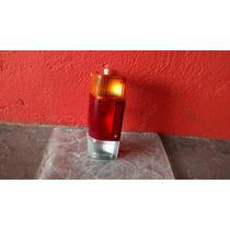 Lanterna D20 85/96- F1000 Sr 85/91 Lado Esquerdo - Tricolor