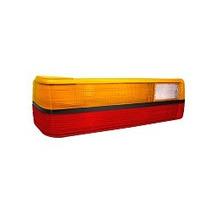 Lanterna Traseira Ford Del Rey Ano 85 92 Ld Tricolor Atm
