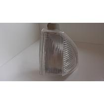 Lanterna Dianteira Esquerda Escort 84/86 Cibié Original