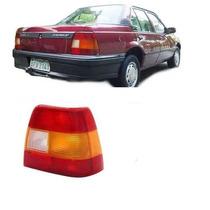 Lanterna Traseira Monza 91/92/93/94/95/96 Direita - Tricolor