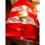 Lanterna Traseira Classe A 160 / 190 - D/ E- Cada (ano 2005)