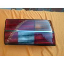 Lanterna Aplique Ld Gm Monza Classic Original Friso Grade 89