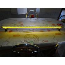 Giroflex Luz Emergência Sinalizador 2 Lados