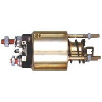Automatico Motor Partida Arranque Palio Marelli 16v Todos