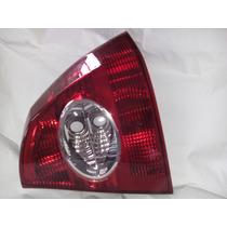 Lanterna Traseira Focus Sedan 1999 A 2013 Lado Direito