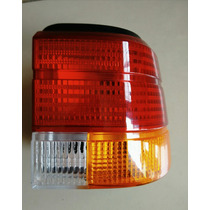 Lanterna Ford Royale 4 Portas Original Arteb Ld