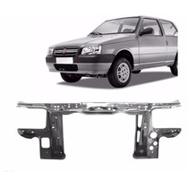 Painel Frontal Fiat Uno/fiorino 2004-2013