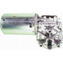 Motor Limpador Mb 608 709 1113 1114 Cabine Alta 12v 83 T Atx