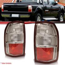 Lanterna Traseira Ranger 2010 A 2011 Original