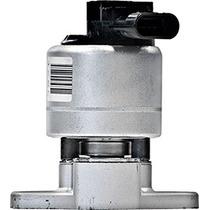 Valv Egr Astra Vectr Corsa16v 17094107 Vectra22 16v Ff