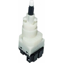 Interruptor Embreagem Vw Gol G4 G5 Bipolar (original) Atx