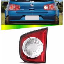 Lanterna Porta Malas Golf 2008 2009 2010 2011 2012 2013