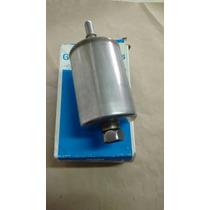 Filtro Combustível S10/blazer 4.3 V6 9604