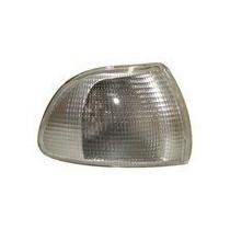 Lanterna Dianteira,pisca,seta Do Palio 96 Até 2001