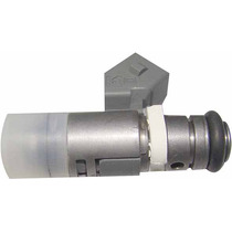 Bico Injetor Eletronica Palio 1 0 Gasolin Iwp023 Gwp023 F Ff
