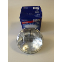 Farol Sealed Beam Wagner 150mm Original De Carros Antigos