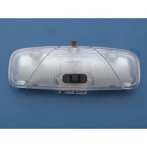 Lanterna Luz Teto Ford Fiesta Courier Ecosport 02 Á 013