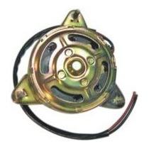 Motor Ventilador Radiador Universal Volkswagen Fiat Ford Gm