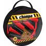 Cb Bat P Chup 2,50mts 300amp Atl9901 Gc810334 Ff