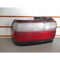 Lanterna Traseira Corolla 1994 95 96 1997 Lado Esquerdo