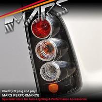 Tuning Imports Par D Lanterna Altezza Sonar Toyota Hilux Srv