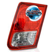 Lanterna Traseira Honda Civic 2004 2005 2006 Mala