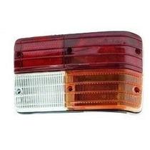 Lanterna Traseira Fiat 147 Tricolor 77 78 79 80 81 82 83