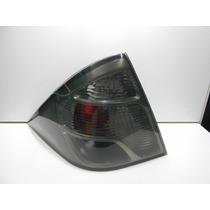 Lanterna Traseira Fiesta Sedan 2010 2011 A 2013 - Cada Lado