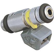Bico Injetor Eletronica Doblo 8v Palio1 8 Iwp157 Gwp157 F Ff