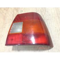 Lanterna Traseira Original Gm Monza 91/.. Ld Dir Tricolor